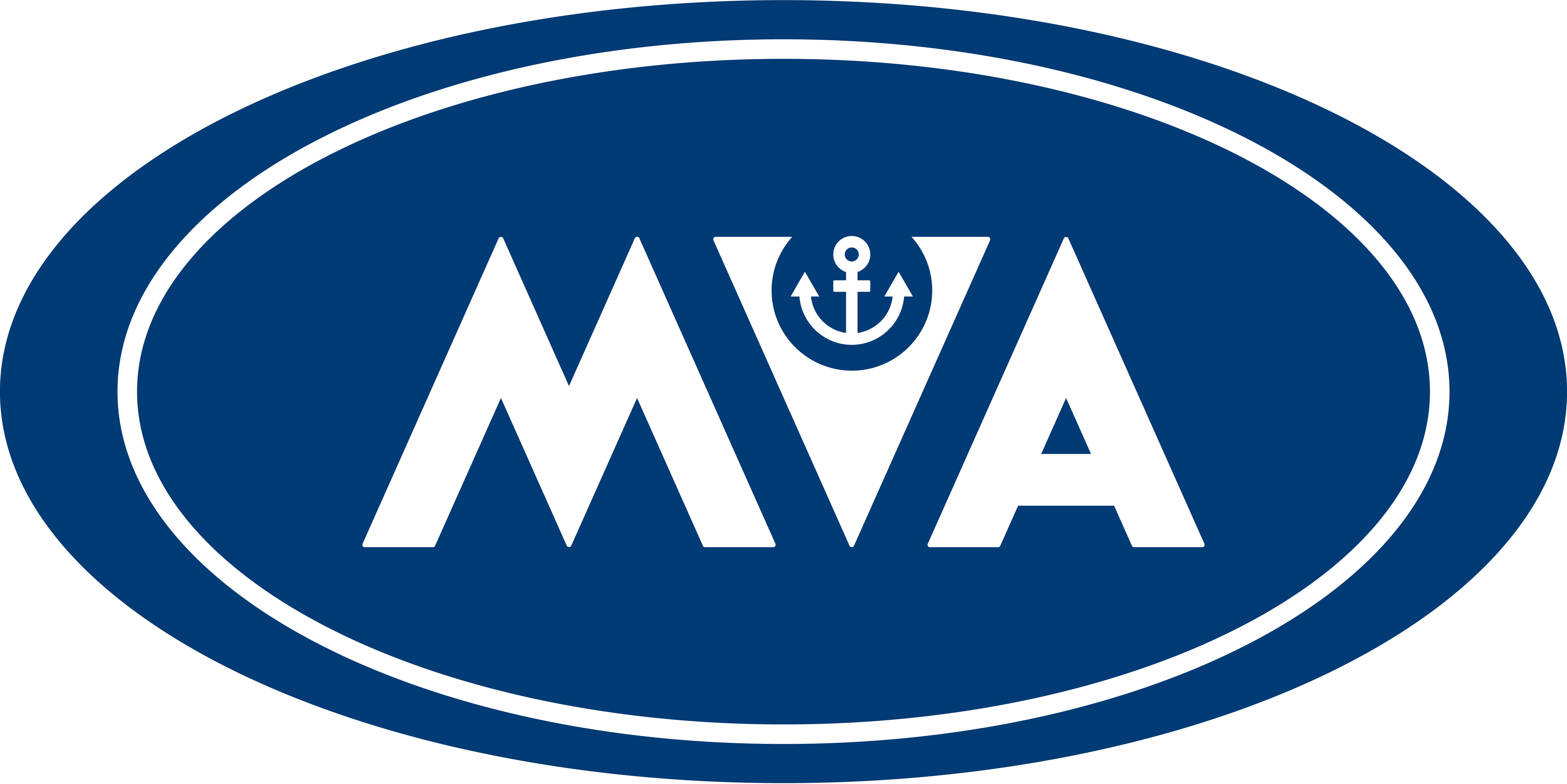 Logo-Only_MVA_Colour-Web.png